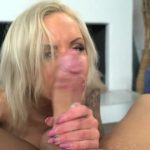 PeterNorth presents Nina Elle in Deep Throat This (MP4, HD, 1280×720)