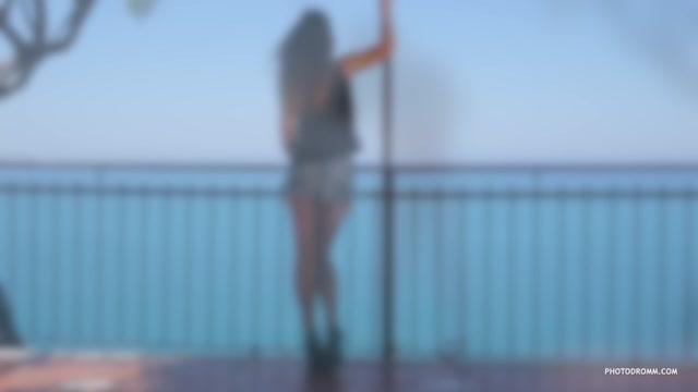 Watch Online Porn – PhotoDromm presents Amanda In Blue Video – 11.10.2016 (MP4, HD, 1280×720)