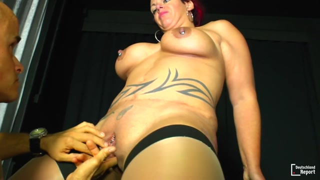 Porndoepremium_-_DeutschlandReport_presents_Lea_Luestern_in_Doggy_style_sex_after_blowjob_in_amateur_German_porn_with_mature_redhead_-_20.10.2016.mp4.00005.jpg