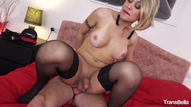 Porndoepremium_-_TransBella_presents_Leticia_Castro_Manuel_Fantoni_in_Blonde_shemale_Latina_fucks_with_fiery_cock_in_anal_splurge_for_her_boy_toy_-_12.10.2016.mp4.00013.jpg