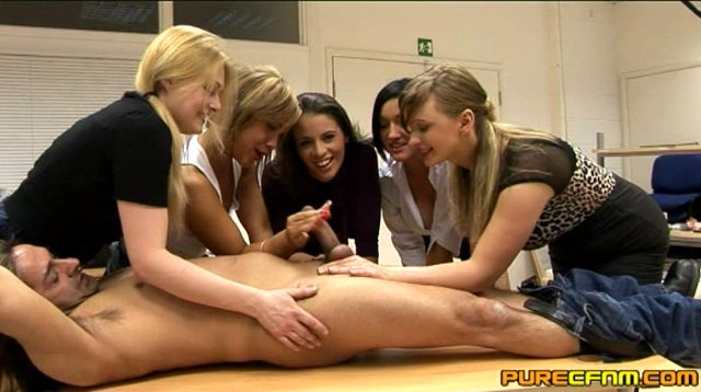 PureCFNM_-_Ash_Lucia__Chantelle_Fox__Hannah_Shaw__Lola_Lol__Sophie_Keegan_-_Forced_To_Cum_Twice.wmv.00000.jpg