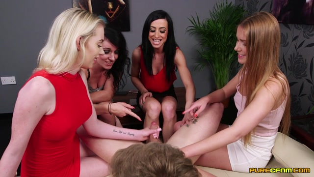 Purecfnm_presents_Alexis_Crystal__Grace_Harper__Jasmine_Lau__Skyler_Mckay_in_Own_Medicine_-_21.10.2016.mp4.00013.jpg