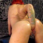 Fisting – Pussy Fisting – Handball Express – Abigail Dupree (MP4, HD, 1280×720)