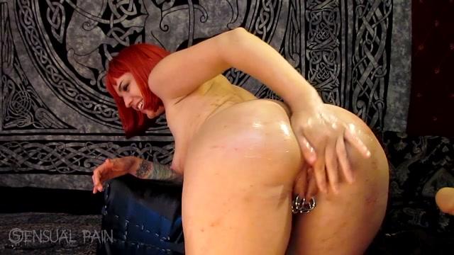 Watch Online Porn – Pussy Fisting – Handball Express – Abigail Dupree (MP4, HD, 1280×720)