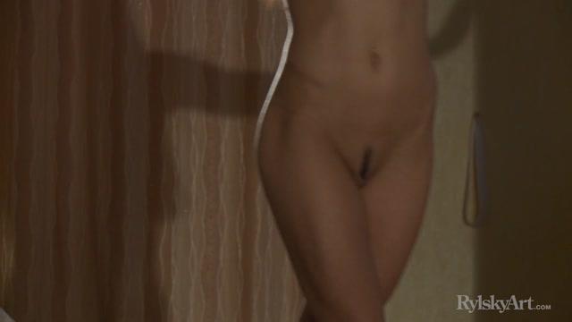 Watch Online Porn – RylskyArt presents Astrud in Elegancia – 17.10.2016 (MP4, FullHD, 1920×1080)