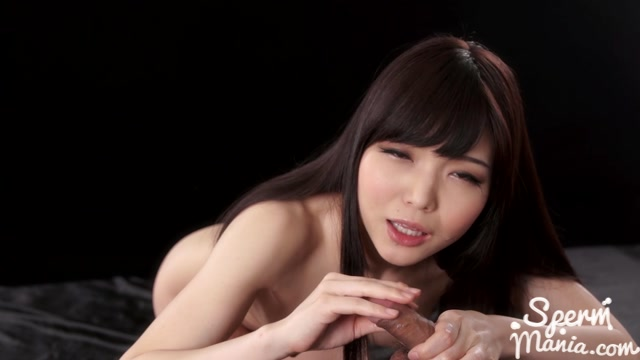 Watch Online Porn – Shino Aoi Cum Covered Handjob (MP4, FullHD, 1920×1080)