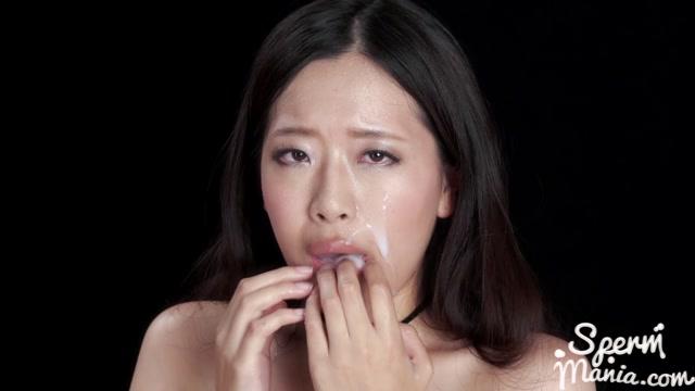 SpermMania_-_Miyuki_Fukatsu_Sucks_Cock_with_Thick_Cum.mp4.00015.jpg