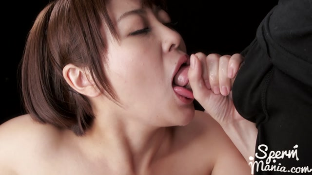SpermMania_presents_Mai_Miori_in_Cum_Covered_Group_Handjob.mp4.00003.jpg