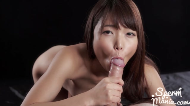 SpermMania_presents_Shino_Aoi_in_Sloppy_Seconds_Handjob.mp4.00010.jpg