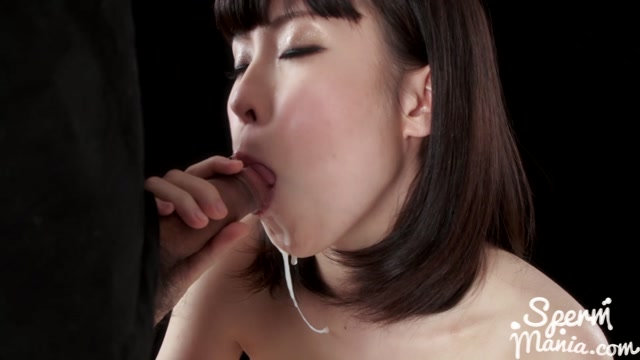SpermMania_presents_Waka_Shitou_Uses_Cum_to_Suck_Off_A_Bunch_of_Guys.mp4.00003.jpg