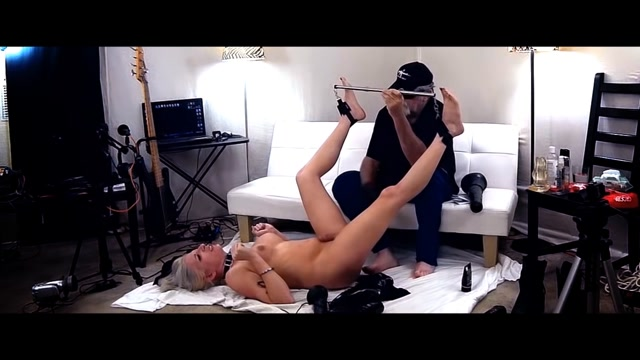 TSjamiefrench_presents_Jamie_French_-_Scene_2_-_25.10.2016.mp4.00005.jpg