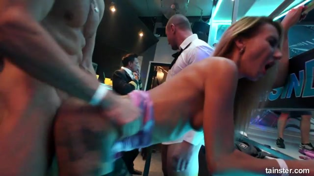 Tainster_-_DrunkSexOrgy_presents_DSO_Airbang_Alliance_Part_2_-_Cam_1_-_25.10.2016.mp4.00011.jpg
