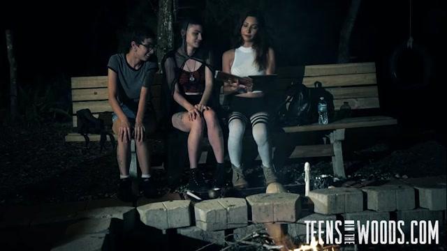 Watch Online Porn – TeensInTheWoods presents Jade Jantzen in Jade Jantzen Satans Fuck Puppet – 26.10.2016 (MP4, SD, 854×480)