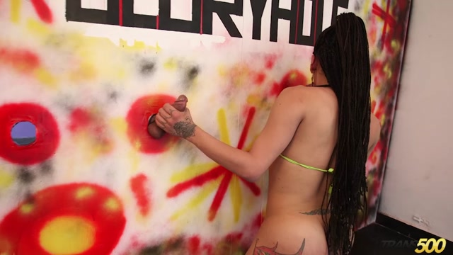 Trans500_presents_Milagros_Bejarano_in_Gloryhole_Playtime_with_Ms.Bejarano_-_04.10.2016.mp4.00008.jpg