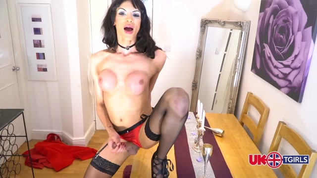 UK-TGirls_presents_Jazmin_in_Jazmins_New_Knockers_-_26.10.2016.mp4.00009.jpg