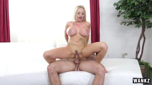 Watch Online Porn – Wankz – BigTitsLikeBigDicks presents Rachele Richey in Huge Tittied Rachele Richey Face-Fucked and Facialized – 15.10.2016 (MP4, FullHD, 1920×1080)