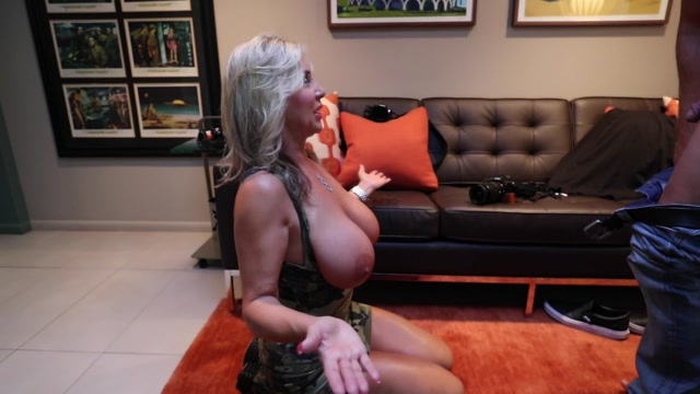 Wifey Swallow Video 78