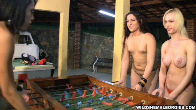 WildShemaleOrgies_presents_Brunna_Lealli__Marcela_Ramos__Raissa_Sampaio__Rayna_Leah_in_Its_Foosball_Time_.wmv.00007.jpg