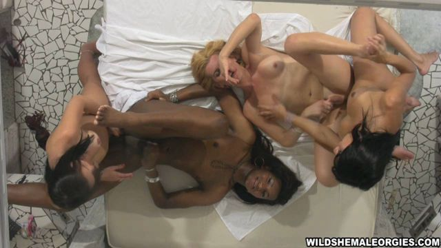 WildShemaleOrgies_presents_Carla_Mel__Danny_Rios__Latoya_Prado__Nicolle_Lima_in_TS_Vodka_Club.wmv.00013.jpg