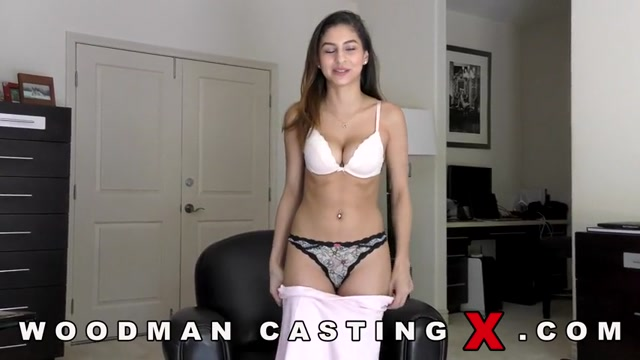 Watch Online Porn – WoodmanCastingX presents Nina North in Casting X 167 – 02.10.2016 (MP4, SD, 854×480)