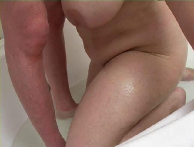 Watch Online Porn – World-Mature presents Elena and Slava (WMV, SD, 520×416)