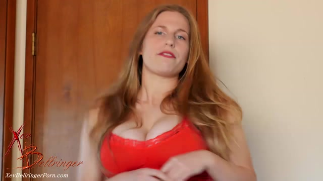 Watch Online Porn – XevBellringer – You Will Cum Whether You Like It Or Not (MP4, HD, 1280×720)