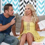 NaughtyAmerica – NeighborAffair presents Aaliyah Love in Aaliyah Love, Johnny Castle in Neighbor Affair – 27.10.2016