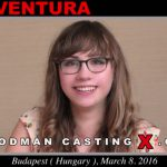 WoodmanCastingX presents Fira Ventura in Casting X 156 – 15.10.2016