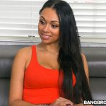 BangBros – BrownBunnies presents Bethany Benz in A night with Bethany Benz – 21.10.2016