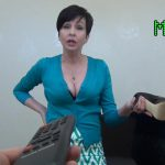 Incest – Clips4Sale presents Mrs Mischief – Muting Mom
