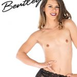 Bang – Casting presents Bentley Has An Itense Audition – 06.10.2016