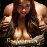 SexArt presents Taylor Sands in Perfect Day – 26.10.2016