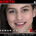 WoodmanCastingX presents Nina North in Casting X 167 – 02.10.2016