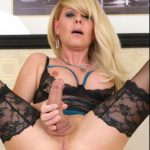 Joannajet presents Me and You 222 – Playtime Lingerie – 14.10.2016