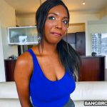 BangBros – BigTitsRoundAsses presents Daya Knight in Dayas first Bang Scene!!! – 17.11.2016