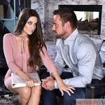 NaughtyAmerica – MyWifesHotFriend presents Cassidy Klein, Johnny Castle in My Wifes Hot Friend – 27.11.2016
