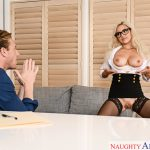 NaughtyAmerica – NaughtyOffice presents Kylie Page, Ryan Mclane in Naughty Office – 03.11.2016