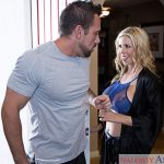 NaughtyAmerica – DirtyWivesClub presents Alexis Fawx, Johnny Castle in Dirty Wives Club – 30.11.2016