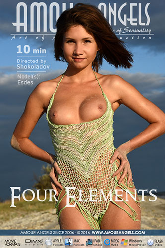 1_AmourAngels_presents_Esdes_in_Four_Elements.jpg