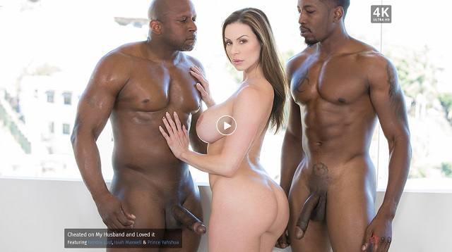 1_Blacked_Featuring_Kendra_Lust__Isiah_Maxwell___Prince_Yahshua_in_Cheated_on_My_Husband_and_Loved_it_-_06.11.2016.jpg