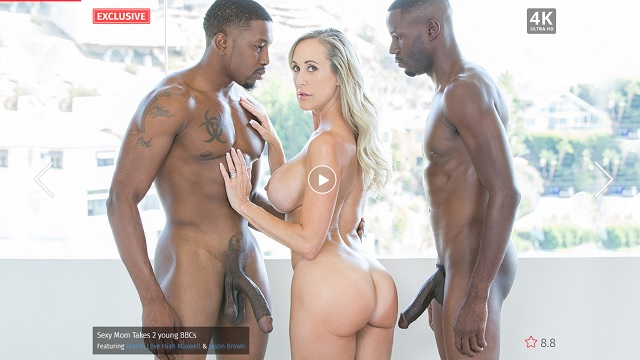 1_Blacked_presents_Brandi_Love_in_Sexy_Mom_Takes_2_young_BBCs_-_16.11.2016.jpg