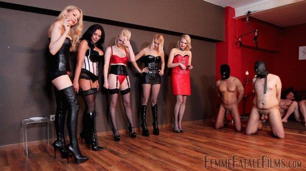 1_Femmefatalefilms_presents_Mistress_Heather__Lady_Natalie_Black__Mistress_Akella__Mistress_Carly__Mistress_Eleise_de_Lacy_-_Smash_Hits.jpg
