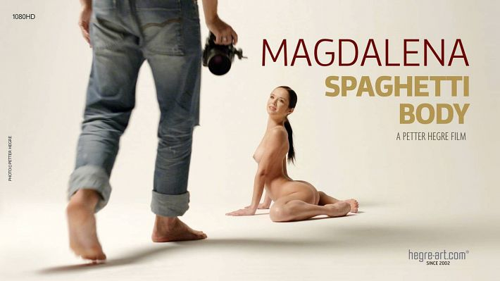 1_Hegre-Art_presents_Magdalena_in_Spaghetti_Body_-_01.11.2016.jpg