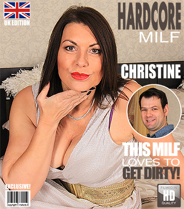 1_Mature.nl_presents_Christine_O.__EU___47__in_British_Big_Breasted_Milf_Fucking_and_Sucking_-_19.11.2016.jpg