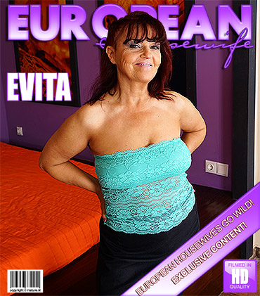 1_Mature.nl_presents_Evita_S.__57__in_Kinky_Mature_Lady_Fooling_Around_-_01.11.2016.jpg