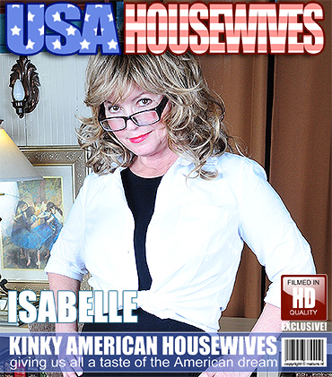 1_Mature.nl_presents_Isabelle_O.__51__in_Kinky_American_housewives_giving_us_all_a_taste_of_the_American_dream_-_03.11.2016.jpg