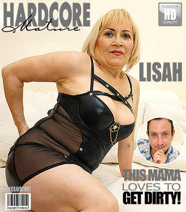 1_Mature.nl_presents_Lisah__54__in_Kinky_Mature_Lady_Doing_Her_ToyBoy_-_05.11.2016.jpg