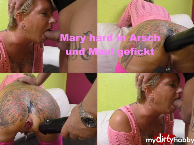 1_MyDirtyHobby_presents_AngelAlpha_in_Mouth_and_Ass_Fucking_Hard_-_16.11.2016.jpg