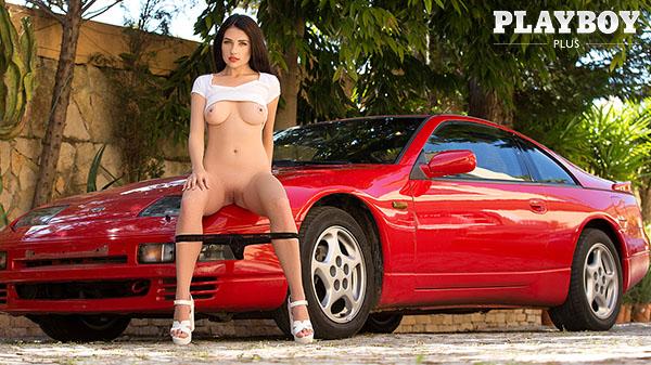 1_PlayboyPlus_presents_Niemira_in_Fast_and_Flirty_-_03.11.2016.jpg