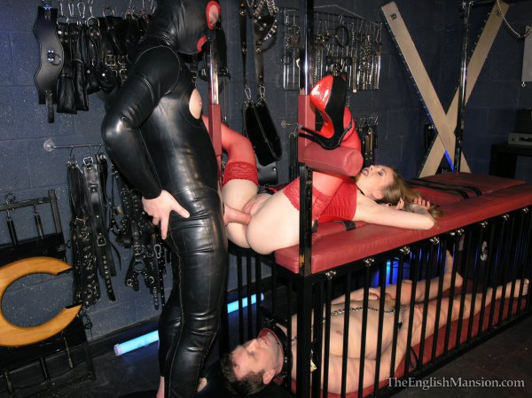 1_TheEnglishMansion_presents_Mistress_T_in_Bi_Slave_Cuckold.jpg